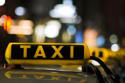 Таксита и рента кар в Поморие